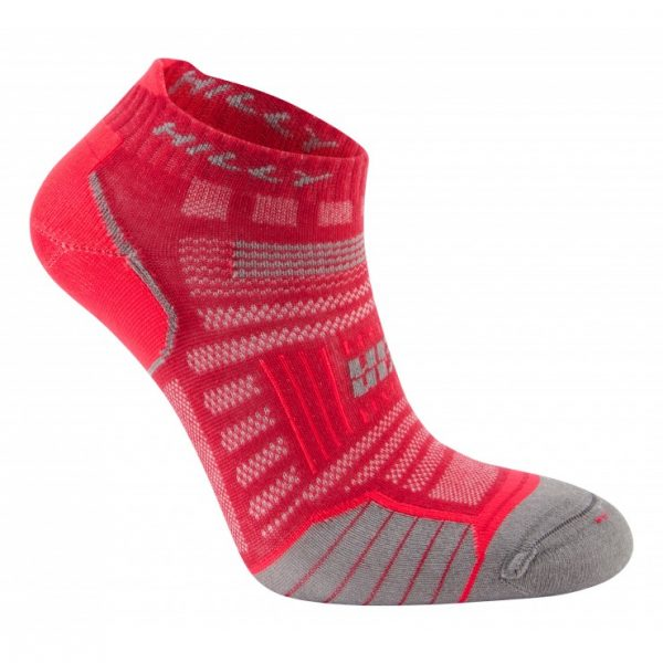 hi_004807_twin_skin_socklet_wmns_00069_side