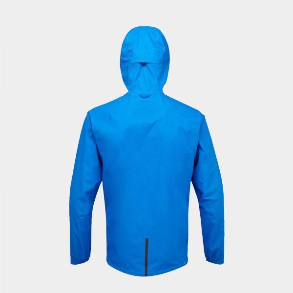 rh-003389_r00636_mens_infinity_fortify_jacket_back_1600x1600