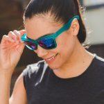 W sunglasses ss20-2972